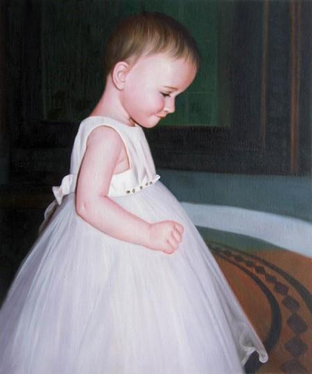 Photo Painting